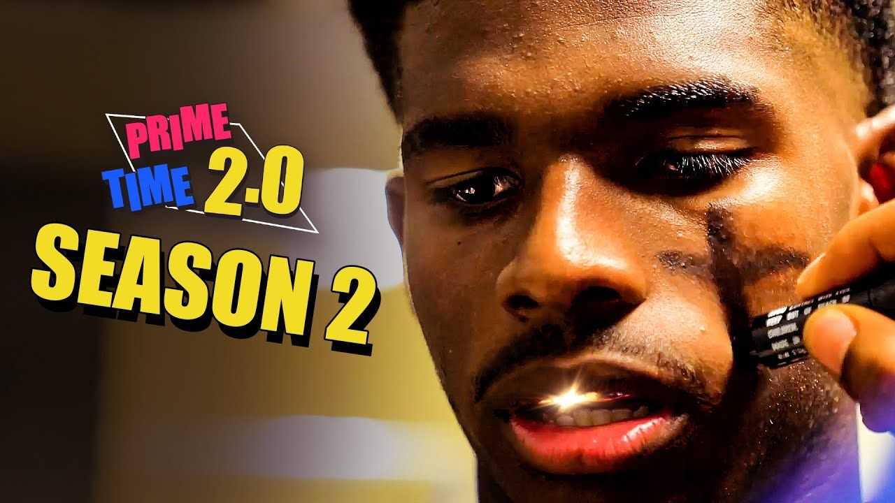 """It's Your LAST NAME!"" Deion And Shedeur Sanders Are BACK! Season 2 OFFICIAL TRAILER!"